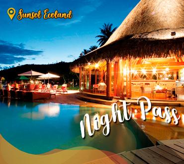Night Pass Sunsol Ecoland