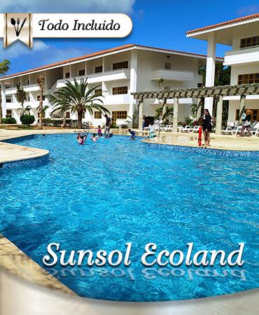 Sunsol Ecoland
