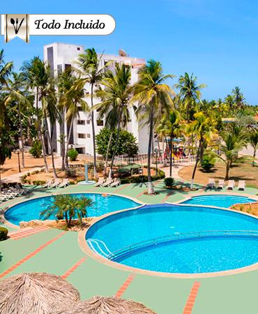 https://viajesmargarita.com/sistema_travel/public/imagenes_hoteles/5d5fdeb2d3fe6.jpg