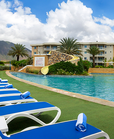 https://viajesmargarita.com/sistema_travel/public/imagenes_hoteles/5d6fdf6754895.jpg
