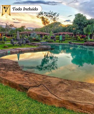 https://viajesmargarita.com/sistema_travel/public/imagenes_hoteles/5d7aa9650e737.jpg