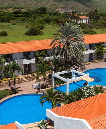 https://viajesmargarita.com/sistema_travel/public/imagenes_hoteles/5d95ef2a93231.jpg