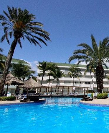 https://viajesmargarita.com/sistema_travel/public/imagenes_hoteles/5d974a42e9c59.jpg