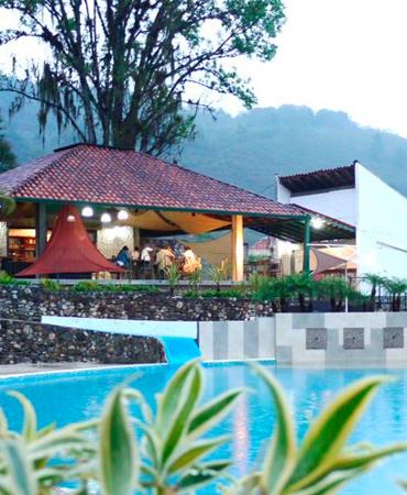 https://viajesmargarita.com/sistema_travel/public/imagenes_hoteles/5db9aca33b23c.jpg