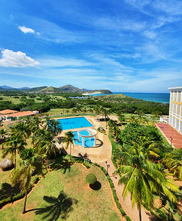 https://viajesmargarita.com/sistema_travel/public/imagenes_hoteles/5de9646437671.jpg