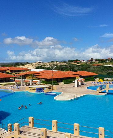 https://viajesmargarita.com/sistema_travel/public/imagenes_hoteles/5de9758357511.jpg