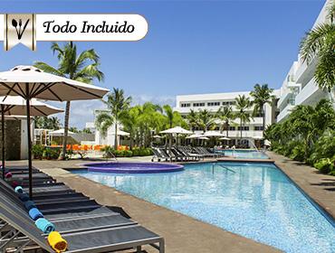 https://viajesmargarita.com/sistema_travel/public/imagenes_hoteles/5e46b6801f570.jpg
