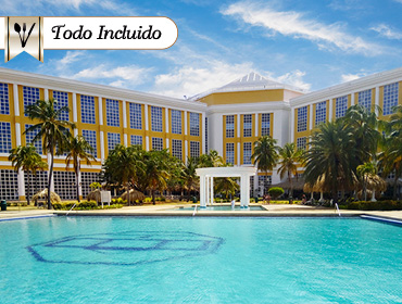 https://viajesmargarita.com/sistema_travel/public/imagenes_hoteles/5e46b97ba7c82.jpg