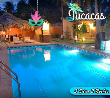 Tucacas